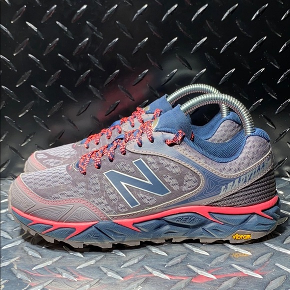 New Balance Shoes New Balance Leadville V3 Poshmark